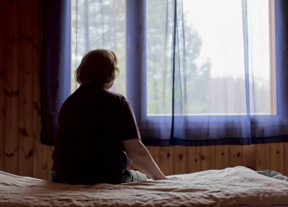 Suspenden cautelarmente la ayuda a domicilio a dependientes con red familiar por el coronavirus