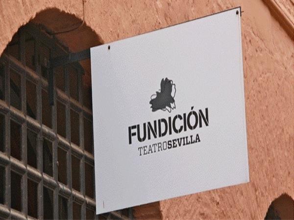 Teatro Fundición