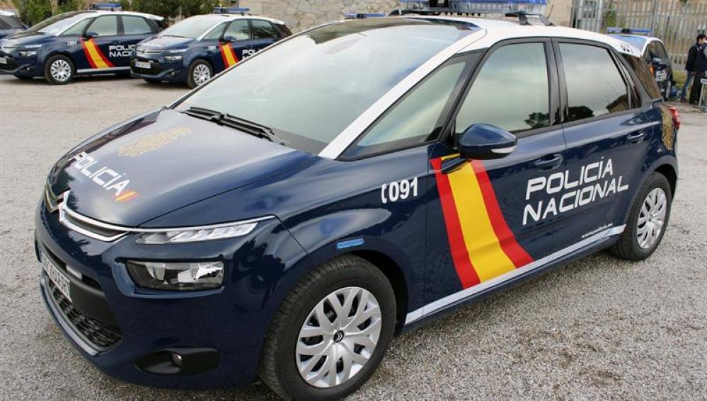 Un agente de la Policía Nacional, entre los nuevos positivos por coronavirus en Sevilla