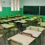 La Junta prevé que las clases en Andalucía se reanuden a mediados de mayo