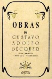 Libros de Becquer