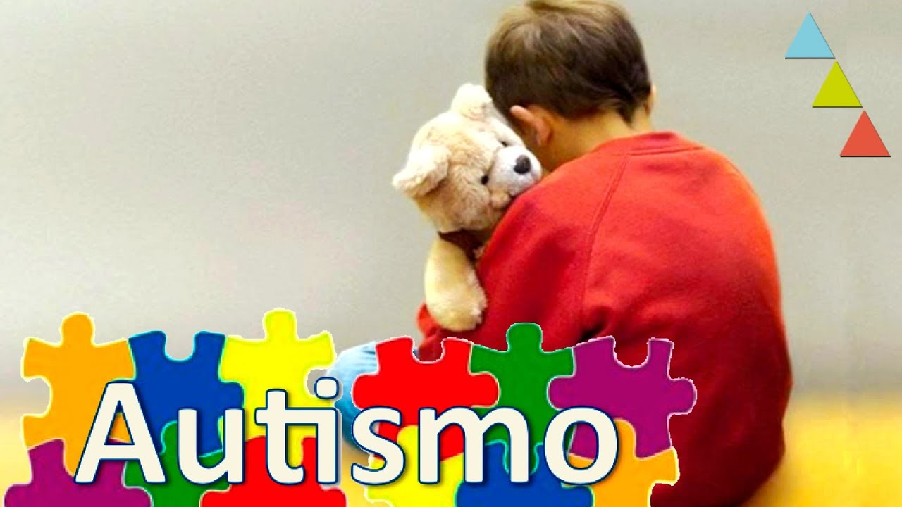 ¿Cómo afecta el estado de alarma a las personas con autismo?