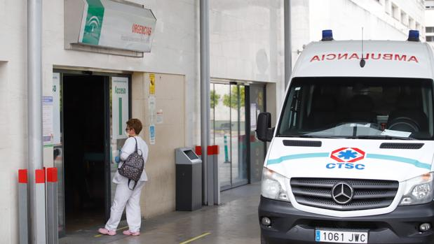 El Ministerio de Sanidad podrá llamar a los médicos del SAS para todo el territorio nacional