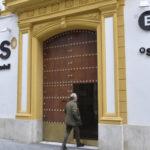 Los bancos están desbordados por las peticiones de crédito para autónomos y empresas