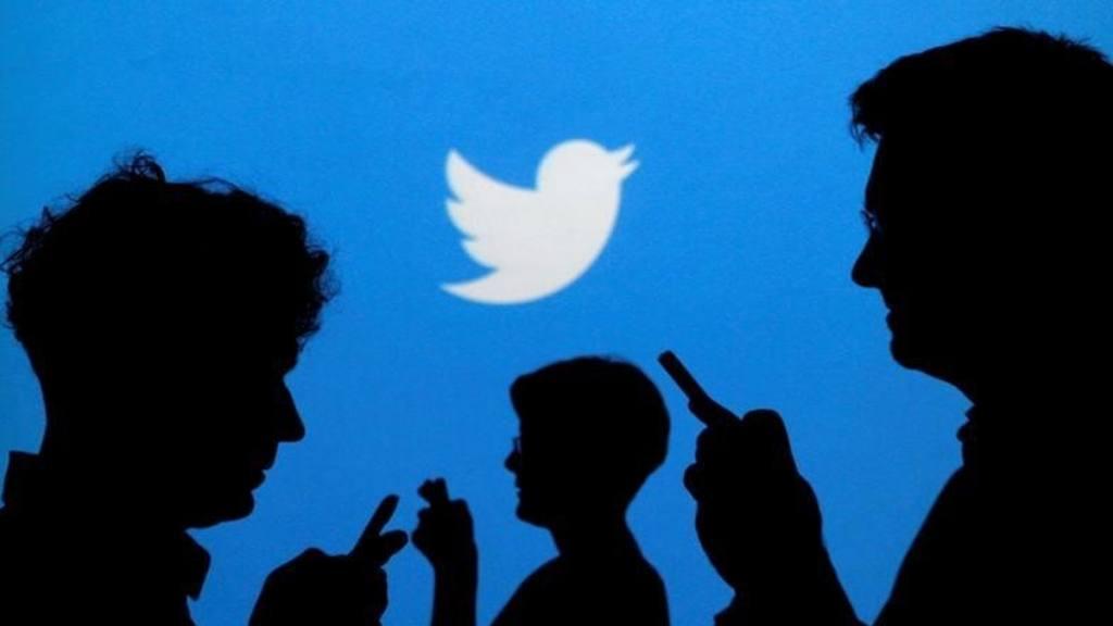 Leer antes de compartir, la nueva máxima de Twitter