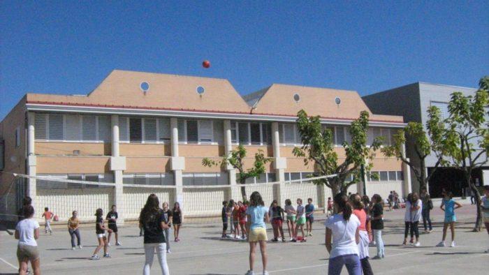 Calendario escolar 2020-2021 en Sevilla: fechas del inicio y fin de curso y festivos