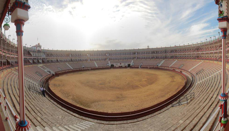 Hombres G, Ara Malikian o Miguel Poveda actuarán para 800 personas en un festival de verano en Cádiz