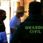 Detienen al actor porno Nacho Vidal por la muerte de un fotógrafo en un ritual