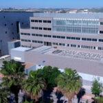 El Centro Universitario San Isidoro reanuda las clases presenciales para el próximo curso 2020-2021