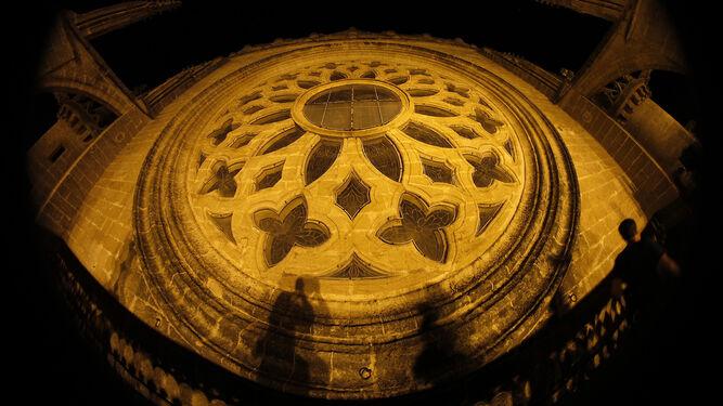 Catedral de Sevilla: Sorprendente viaje de 90 minutos por 72 años de historia