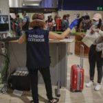 El vuelo directo Sevilla-Nueva York se aplaza al año 2023