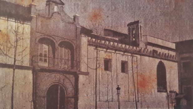 La Universidad de Sevilla cumple 515 años