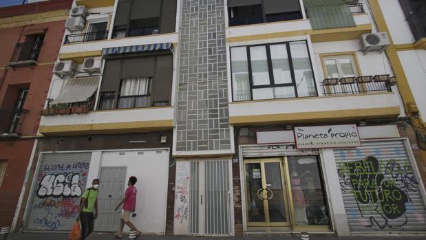 Los vecinos se organizan para frenar las okupaciones en sus barrios