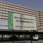 Hospital Militar, de promesa a compromiso en un tiempo récord
