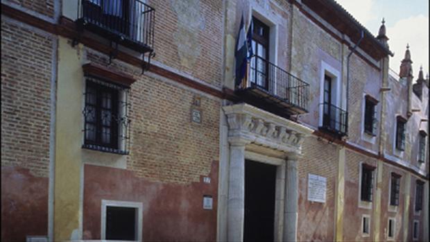 Altamira y Mañara, dos joyas del patrimonio civil sevillano