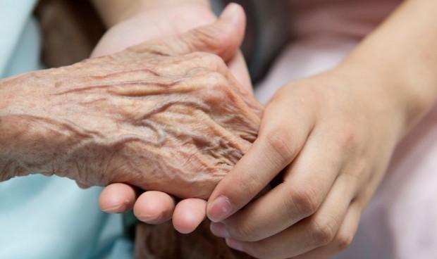 La ley de eutanasia abre la puerta a que se practique en las residencias de ancianos