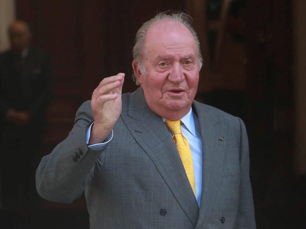 El Rey emérito cumple 83 años bajo la incógnita de su vuelta a España