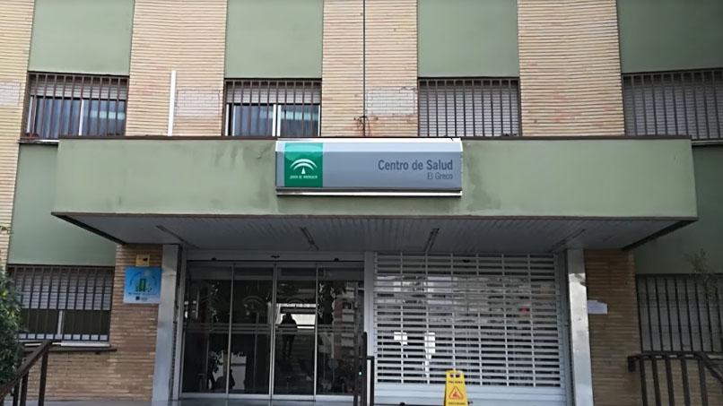 Los centros de salud andaluces retoman las citas presenciales a partir del día 2