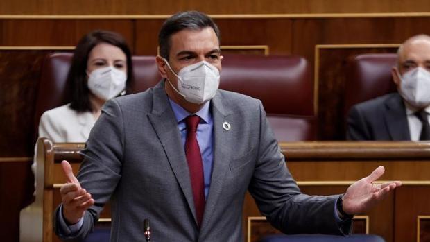 Sánchez mantendrá los viajes de ocio de extranjeros pese al toque de atención de Bruselas