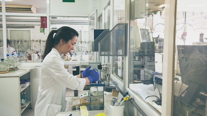 Hacienda prepara una renovación de tasas en Andalucía para recaudar un 28% más al año