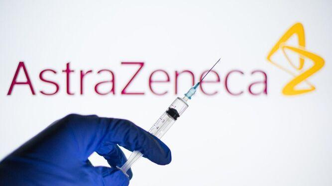 Coronavirus: El lote de AstraZeneca investigado por los trombos ya fue administrado en España