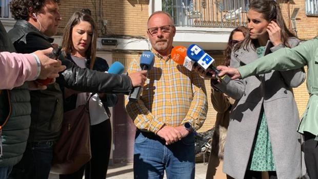 El juez archiva el último intento por reabrir el caso Marta del Castillo