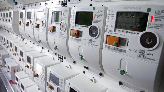 El precio mayorista de la electricidad alcanzará este lunes su máximo histórico