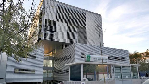 Mantener a los más de mil 'enchufados' de la fundación Faffe cuesta 30 millones al año a los andaluces