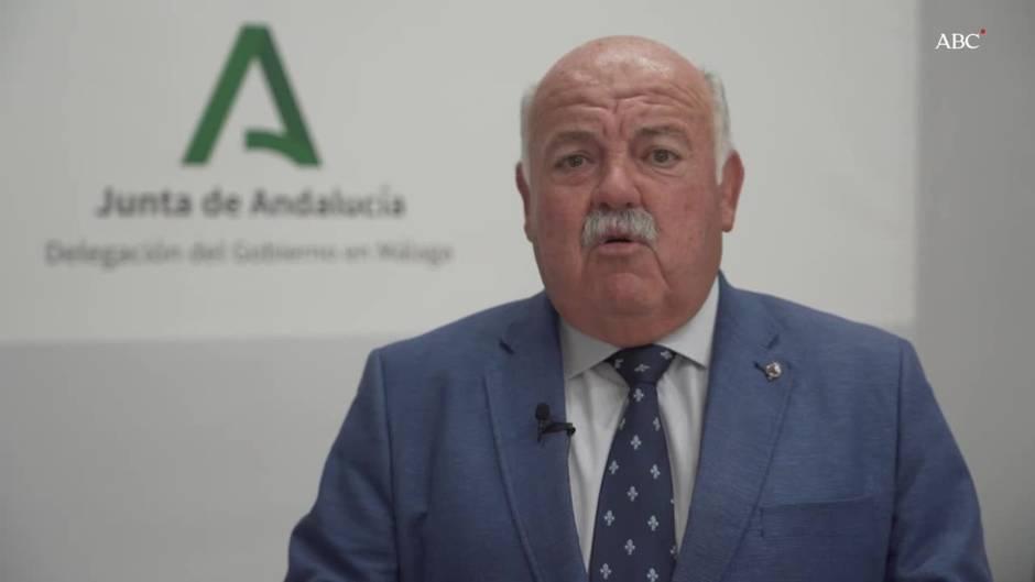 El pasaporte Covid será obligatorio para el ocio nocturno desde este jueves en Andalucía