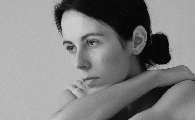 Muere la periodista vizcaína que narró su lucha contra el cáncer